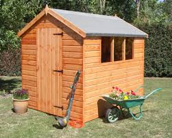shed pic