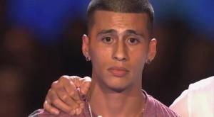 Carlito-Olivero-The-X-Factor