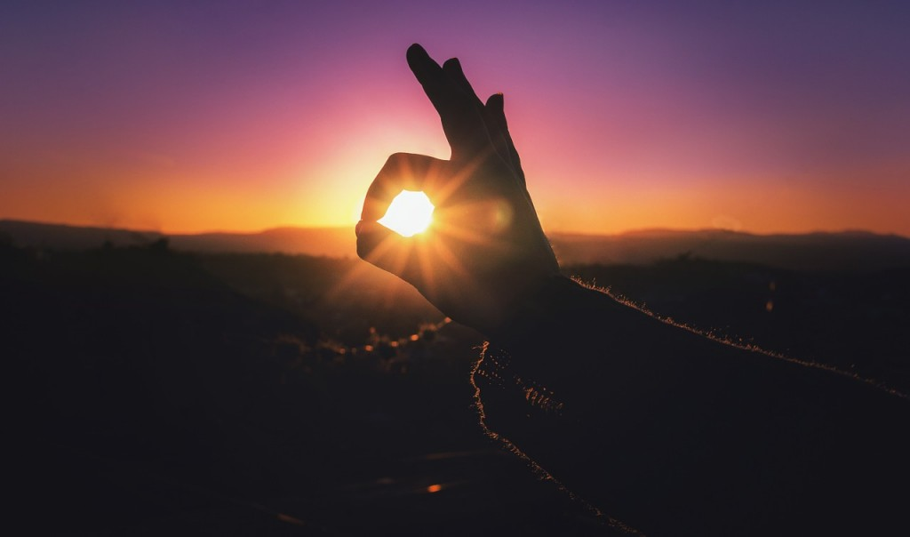 sunset-1331088_1280